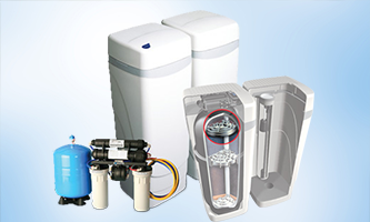 Water Treatment and Water Filtration