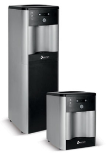 wl350 Point of Use Water Cooler